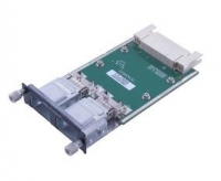 Modulo Dell Powerconnect 2 X 10ge Cx4 - P/n 0gm765