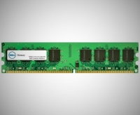 Memoria 4Gb 2Rx4 Pc3-10600R Dell