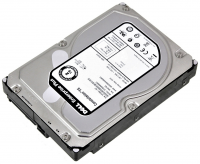 Hdd Lff Sas 2Tb 7.2K 6G Dell Enterprise Plus
