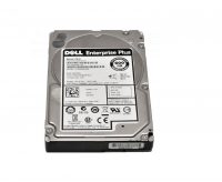 Hdd Sff Sas 600Gb 10K 6G Seagate Equallogic
