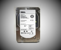 Hdd Lff Sas 300Gb 15K 6G Seagate Dell